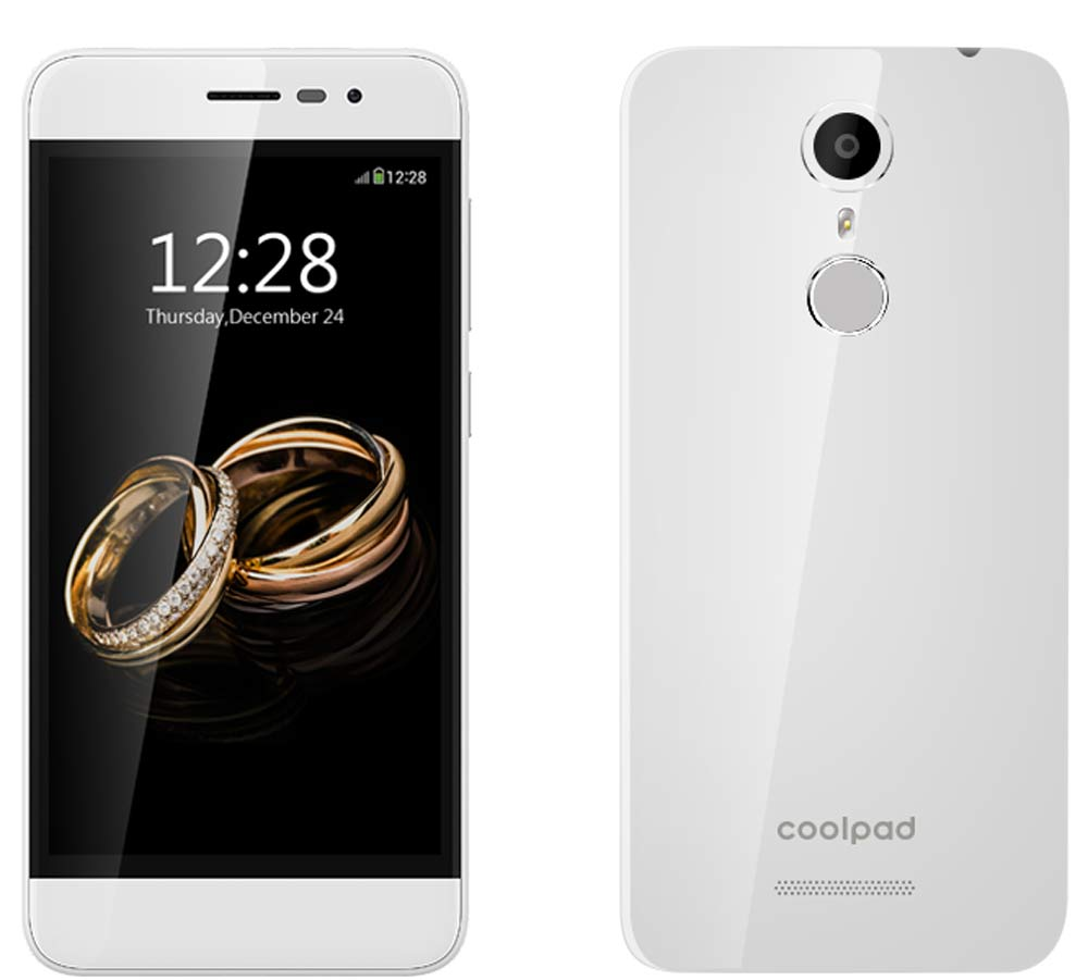 How To Flashing coolpad fancy e561 | How To Flashing Smartphone