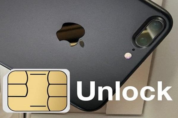 sim ghép iphone 8