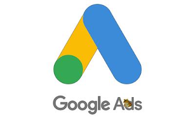 Как пожаловаться на рекламу Google