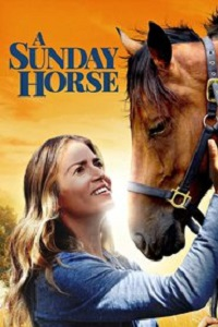 Watch A Sunday Horse Online Free in HD