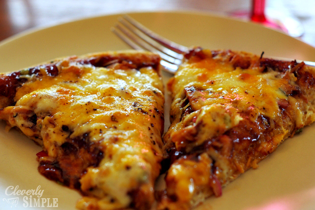 easy-barbecue-deep-dish-pizza-recipe-by-cleverly-simple