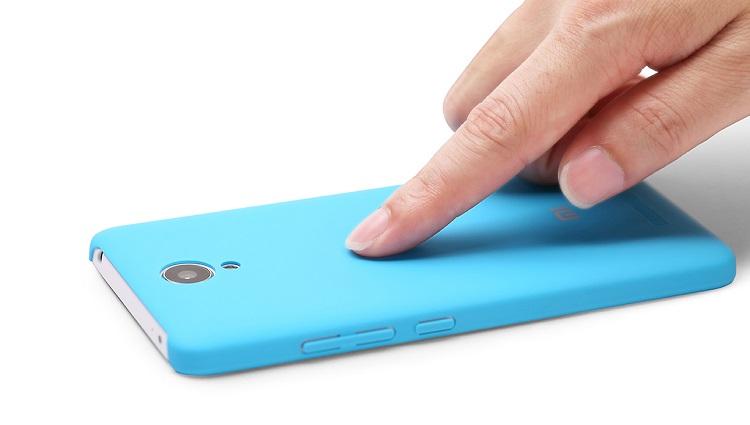 b9eba58d89f originales Fundas/Carcasas para XIAOMI Redmi NOTE 2 y Redmi Note, Compra  online carcasas, fundas de silicona o con tapa para tu Xiaomi Redmi Note 2  y redmi ...