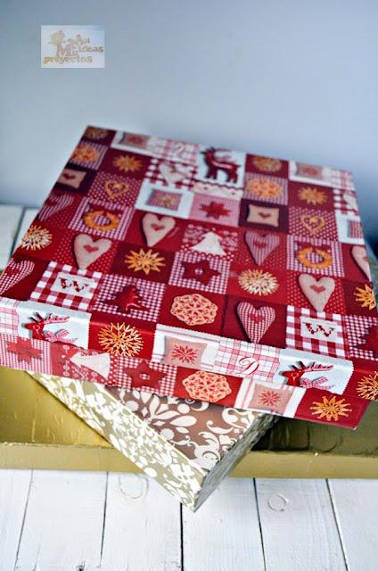 forrar-caja-regalo-dulces-navidad2