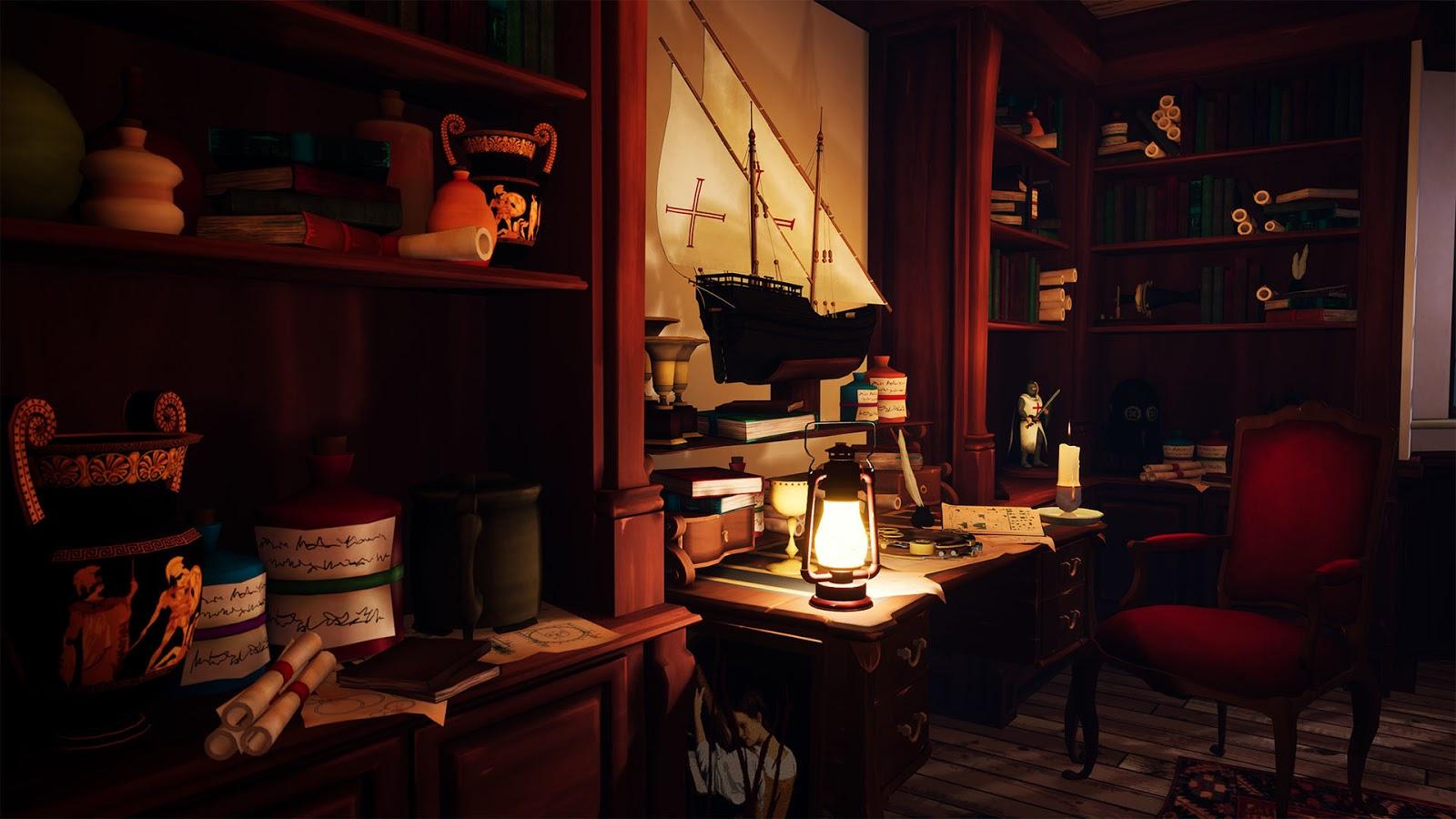 Único Marcos P3 Componente - Ideas de Arte Enmarcado - silvrlight.info