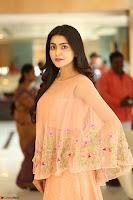 Avantika Mishra Looks beautiful in peach anarkali dress ~  Exclusive Celebrity Galleries 089.JPG