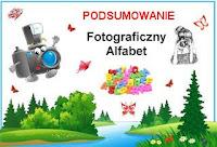 https://misiowyzakatek.blogspot.com/2018/11/fotograficzny-alfabet-podsumowanie.html