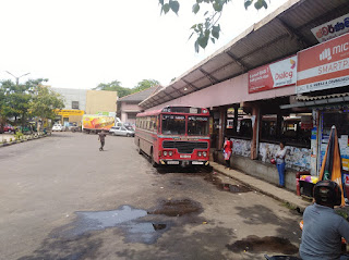 How To Visit Weligama From Colombo Airport Visit Weligama