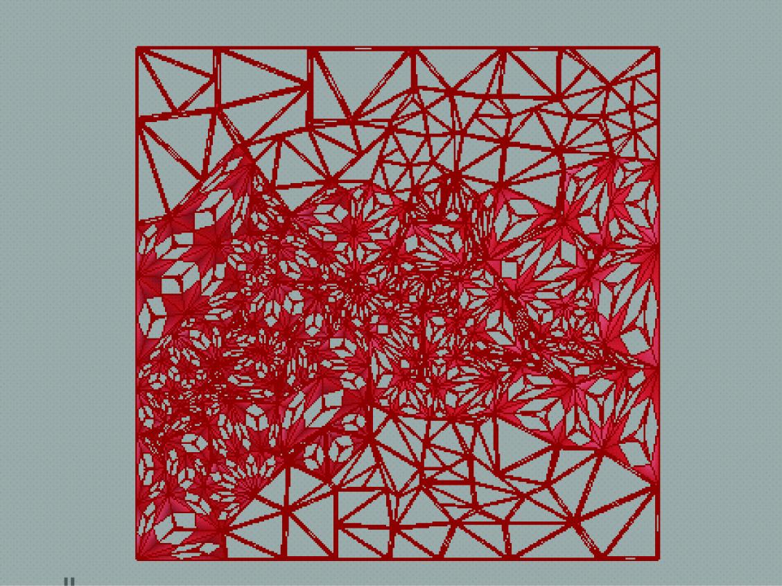 P&A LAB: flower_Window Pattern(rhinoScript + grasshopper +