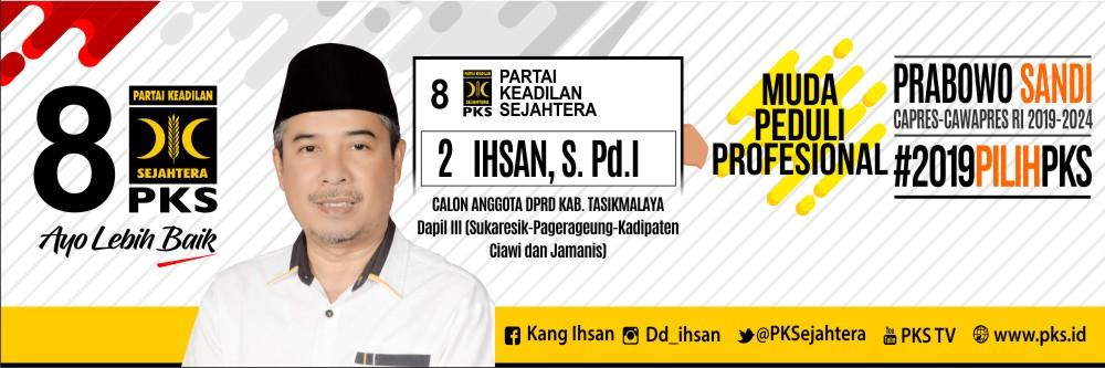 Download Contoh Spanduk, Banner dan Baligho Caleg Pemilu ...