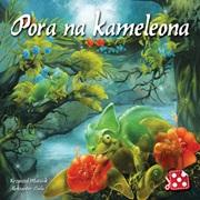 http://planszowki.blogspot.com/2017/01/pora-na-kameleona-recenzja.html