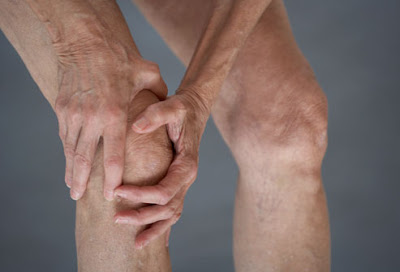 bagaimana cara menyembuhkan osteoarthritis