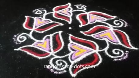 Dhanurmasam-muggulu-1c.png