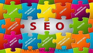 Search Engine Submission Sites