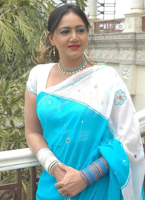 Beautiful Indian Actress Cute Photos, Movie Stills 112112-3127