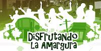 https://www.facebook.com/Disfrutando-la-Amargura-410181089078492/