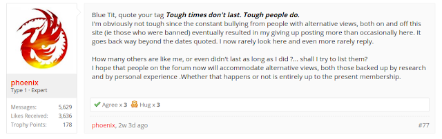 Noblehead forum of flogs number one liar! Dcuk%2B101