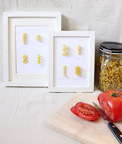 Cuadros decorativos para la cocina portal de manualidades for Cuadros modernos para decorar cocinas