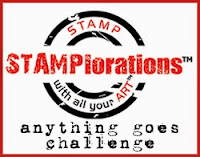 http://stamplorations.blogspot.be/p/stamplorations-anything-goes-challenge.html