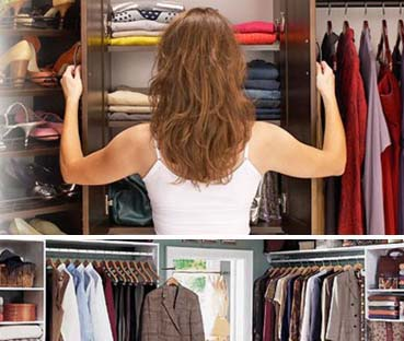 a206581a7 أجمل موضة ملابس المحجبات لخريف 2015 - women