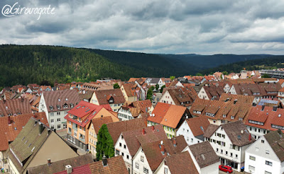 freudenstadt foresta  nera