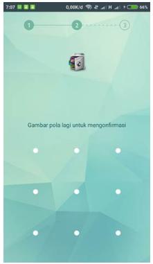 Cara Mengunci Aplikasi di Android Dengan atau Tanpa Aplikasi