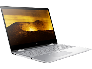Best HP Cheap Gaming Laptops To Play Best Graphics PC Games