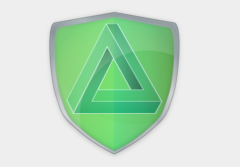 logo Smadav Terbaru Full Keygen