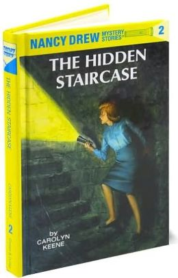 The Mystery of Nancy Drew Books, Now and Then