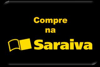https://www.saraiva.com.br/as-noivas-de-robert-griplen-8450345.html