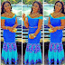 Checkout Beautiful And Creative Kente Style That you Will love To Rock
