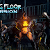 Killing Floor: Incursion Announcement Trailer