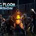 Killing Floor: Incursion Announcement Trailer