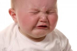 Obat Susah Buang Air Besar Untuk Bayi Dan Anak Di Apotik