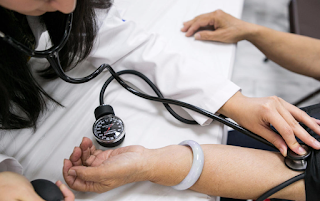 The Care You Get From Your Doctor May Depend On His Or Her Political Views