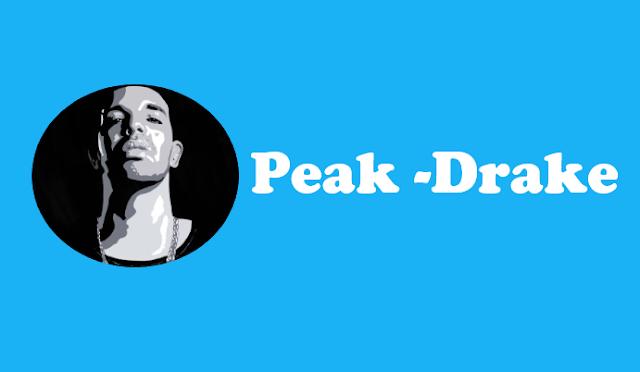 Download Drake - Peak Mp3 & Lyric