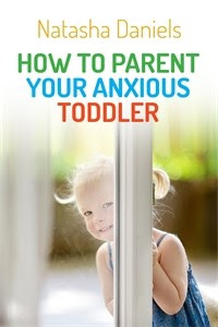 https://www.goodreads.com/book/show/25706017-how-to-parent-your-anxious-toddler
