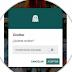 Aplicacion para tener una caja fuerte virtual, archiva tus imagenes y videos comprometedores