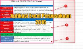 Contoh Rpp Pjok Smp Kelas Download Rpp Pjok Sd Kurikulum Kurikulum 2013 Revisi Blog Bahan