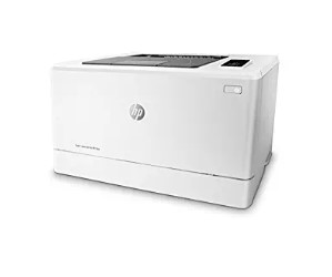 hp-color-laserjet-pro-m154a-printer