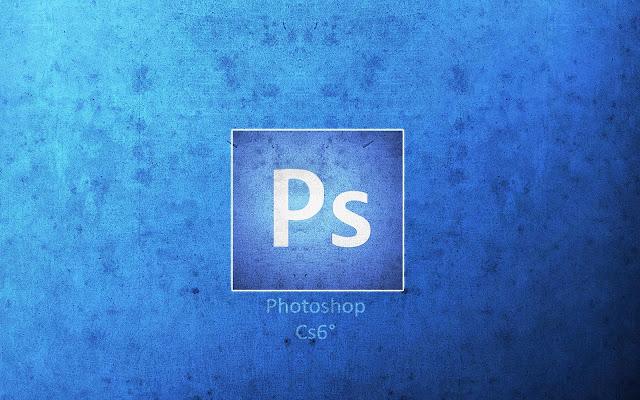 تحميل برنامج فوتوشوب CC عربي 64 بت و 32 بت  مجاناً  2017