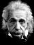 Albert Einstein wisdom quotes