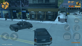gta 3 download for android
