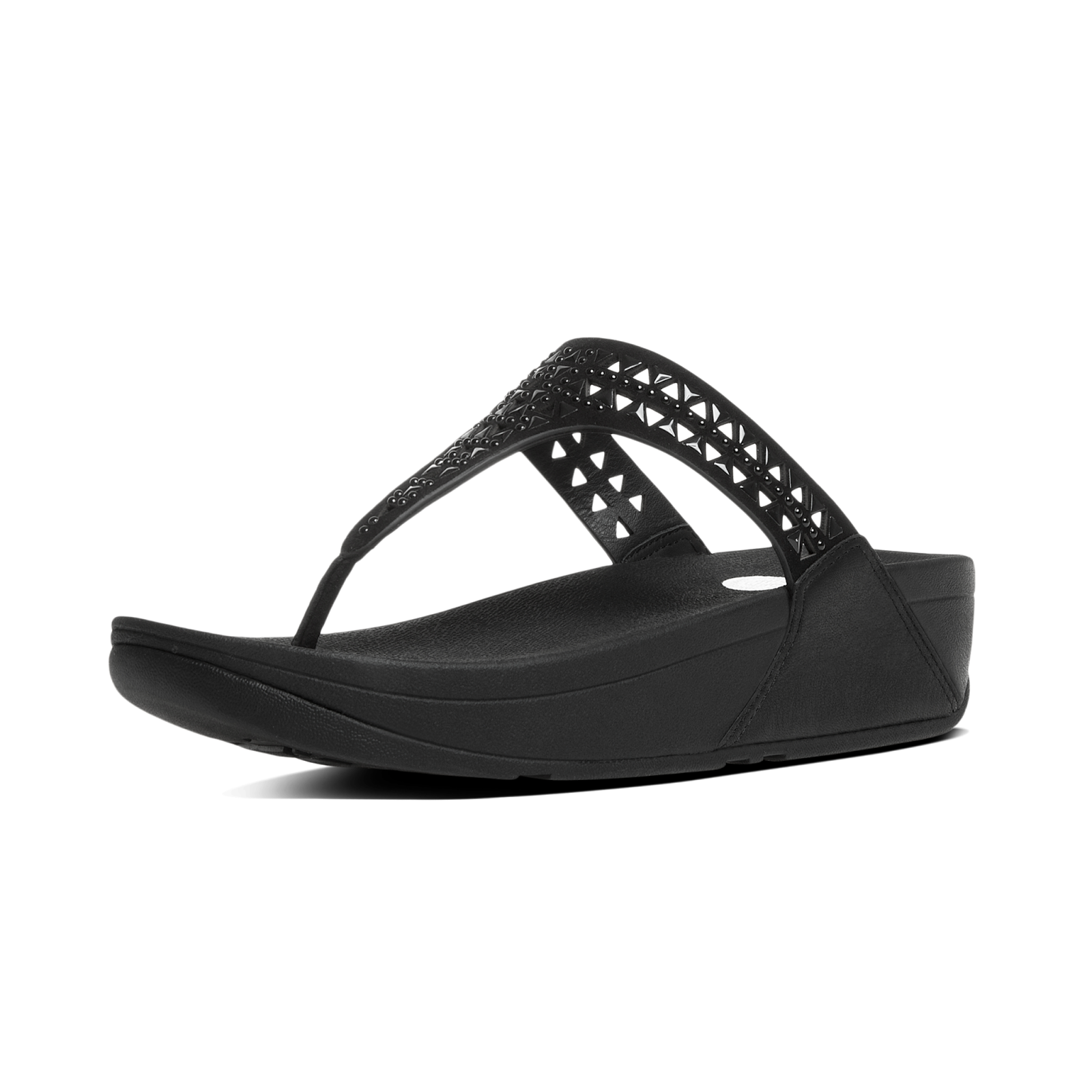 a58aaff2927 FitFlop Launches New Cruise Collection