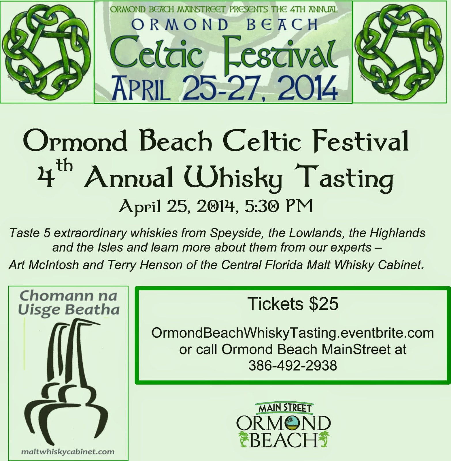 Bright House Ormond Beach Fl: The Little Blog Dress: 4th Annual Celtic Festival To