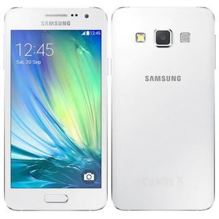 Full Firmware For Device Samsung Galaxy A3 SM-A300Y