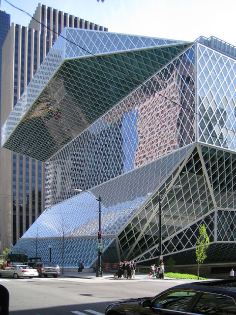 https://loscuadernosdevogli.blogspot.com/2019/05/seattle-central-library-y-tambien-me-di.html