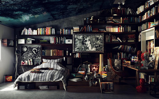 dekorasi kamar tidur dari kayu, interior kamar tidur anak laki laki minimalis, , interior kamar tidur bayi, foto interior kamar tidur utama, dekorasi kamar tidur murah
