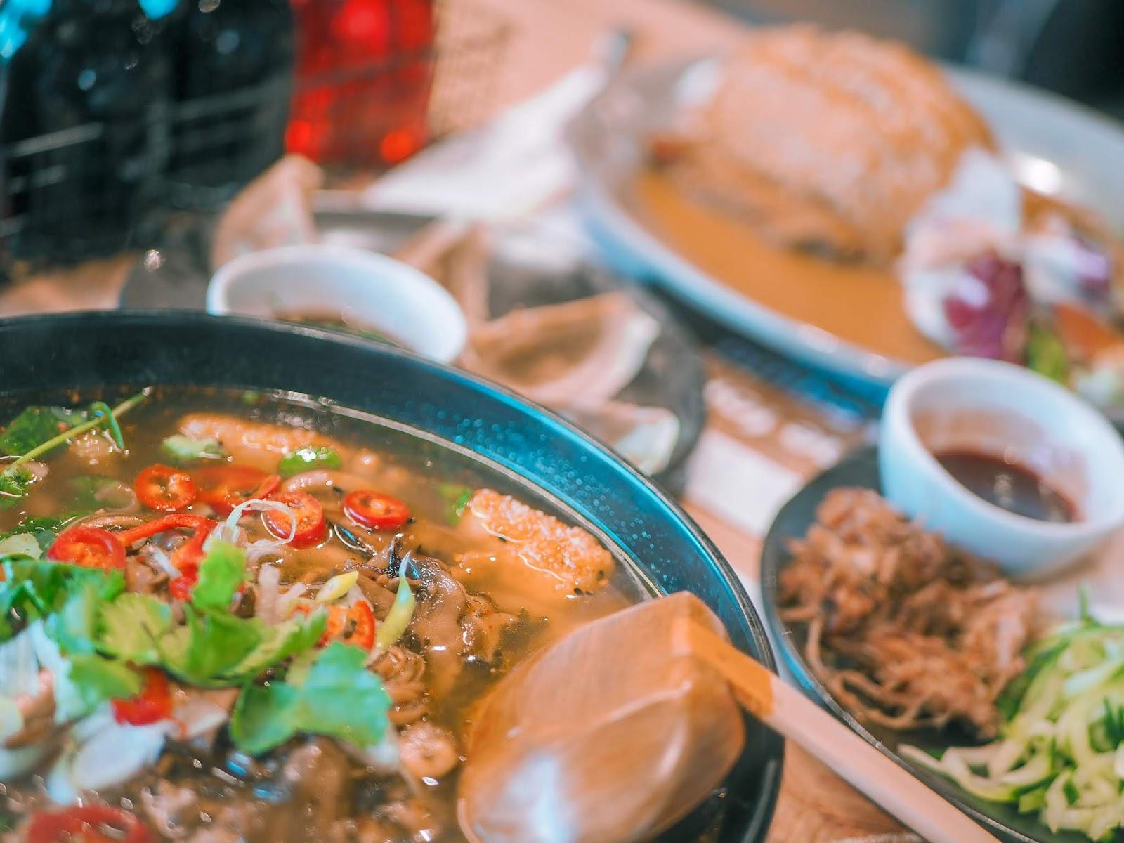 2018-eating-less-meat-vegan-menu-wagamama-leeds-uk-img6