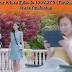 SINOPSIS Drama China 2017 - Dear Prince Episode 19 PART 2 (Terakhir)