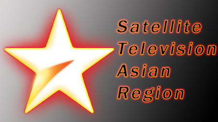 channel terbaru Star TV India di Asiasat 7